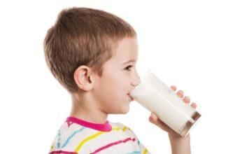 susu pertumbuhan susu pertumbuhan anak 3 tahunanak 3 tahun