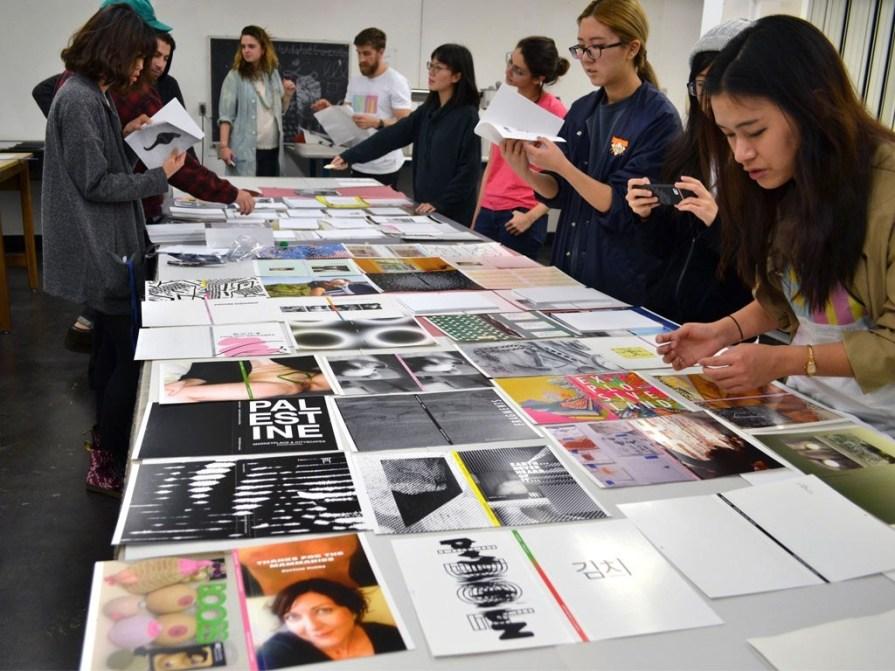 Inilah Kelebihan IDS Sebagai Sekolah Desainer di Jakarta Terbaik